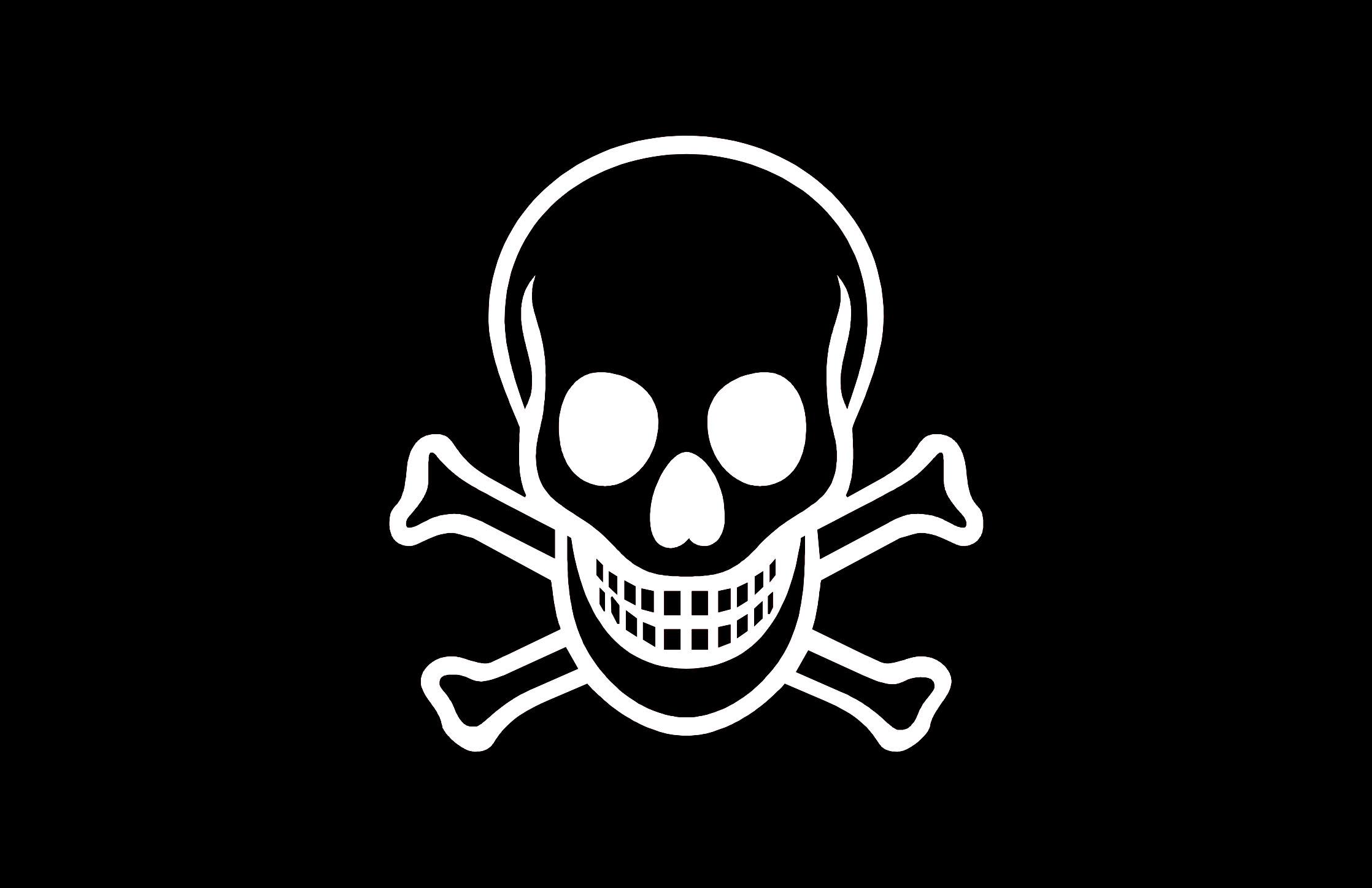 piratskiy_flag_1.jpg.94979398835cabdb34ff9b6354b74fb9.jpg