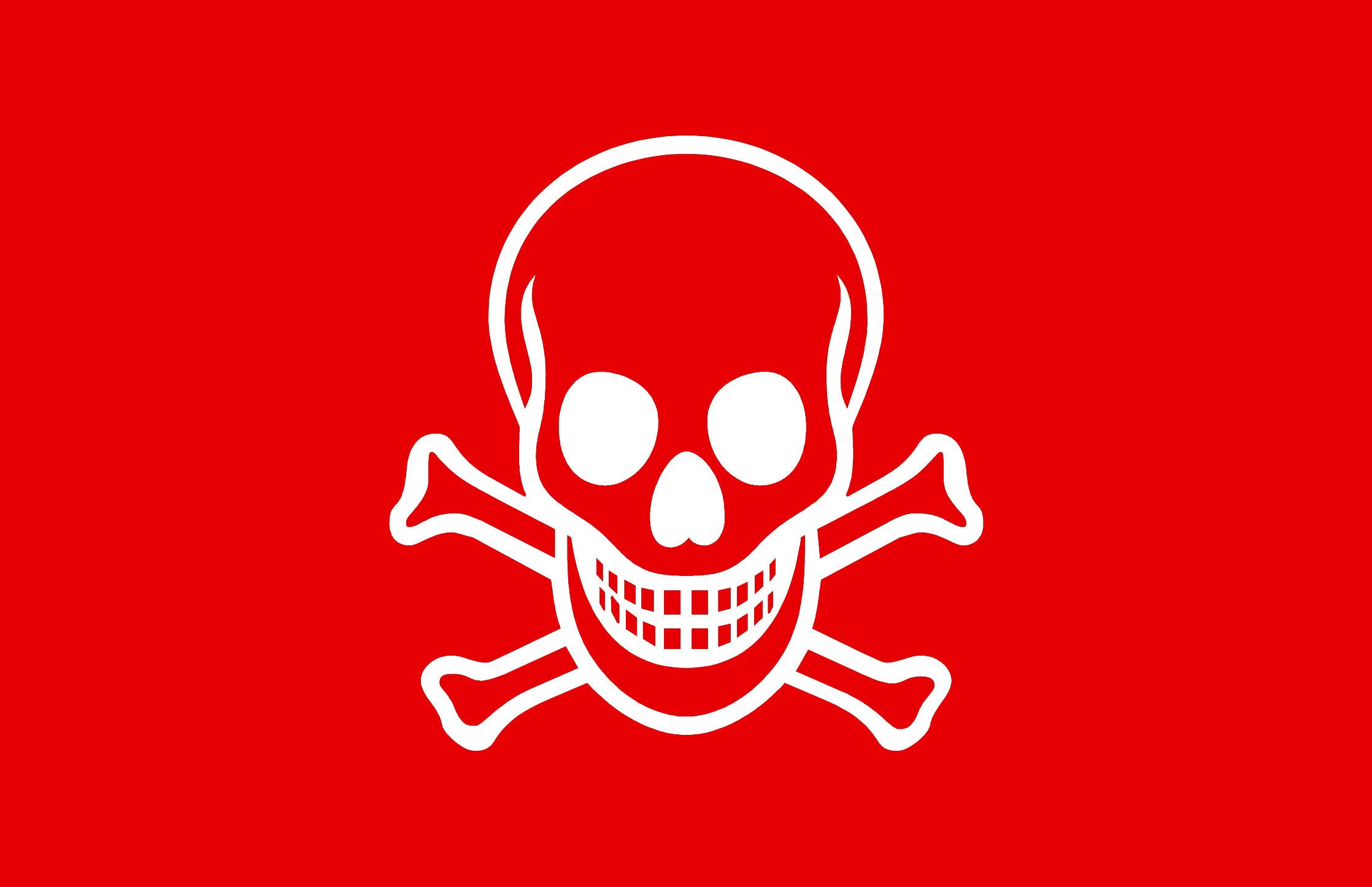 piratskiy_flag___.jpg.ad1e3fc7711082b266fea489a6ba1446.jpg