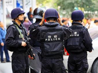 Kitajskie-politsejskie.jpg