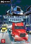Hard Truck Tycoon.jpg