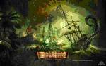 Пираты Карибского моря_2_Сундук мертвеца.jpg