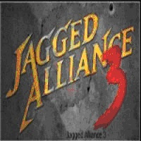 Jagged Alliance_3.jpg