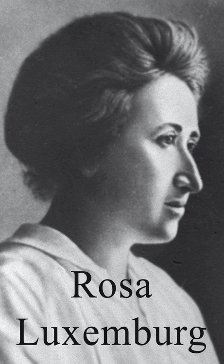 Rosa-Luxemburg1.jpg