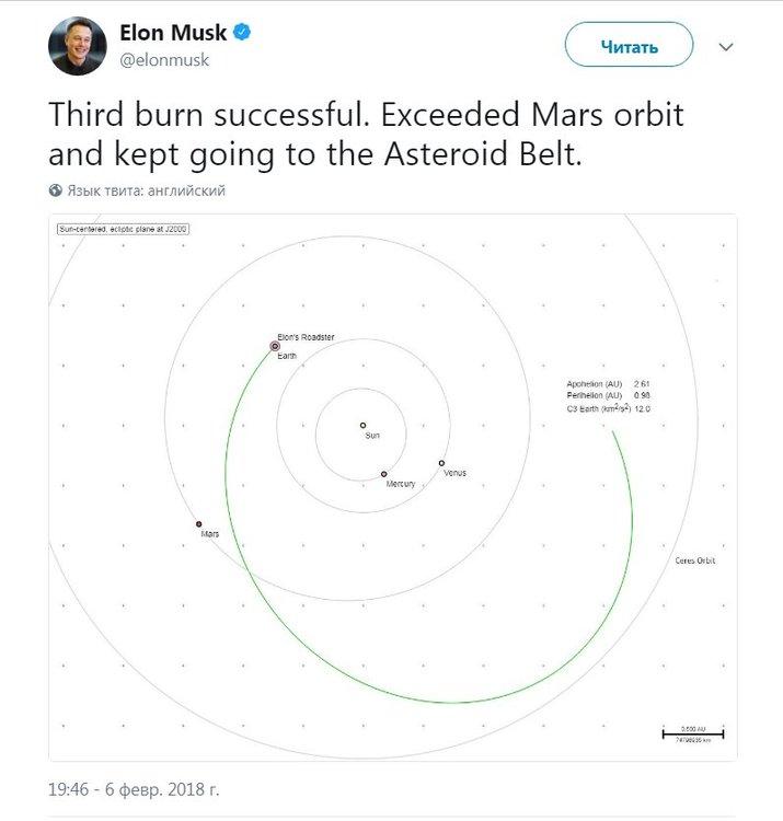 Маск_на_Марсе_2018_02_08.jpg