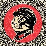 Comrade_Meow