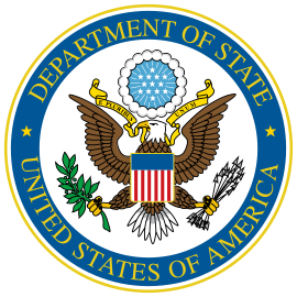 United_States_Department_of_State.png