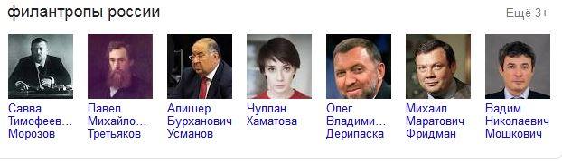 Филантропы России.JPG